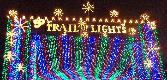 trail of lights entrance.jpg