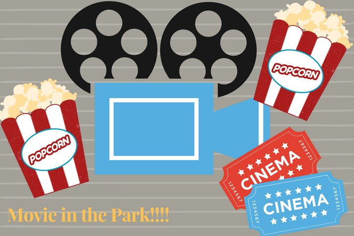 Movie in the Park!!!!!.png