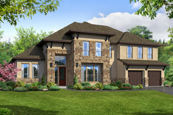 Trendmaker Homes Plan 844M-T.png