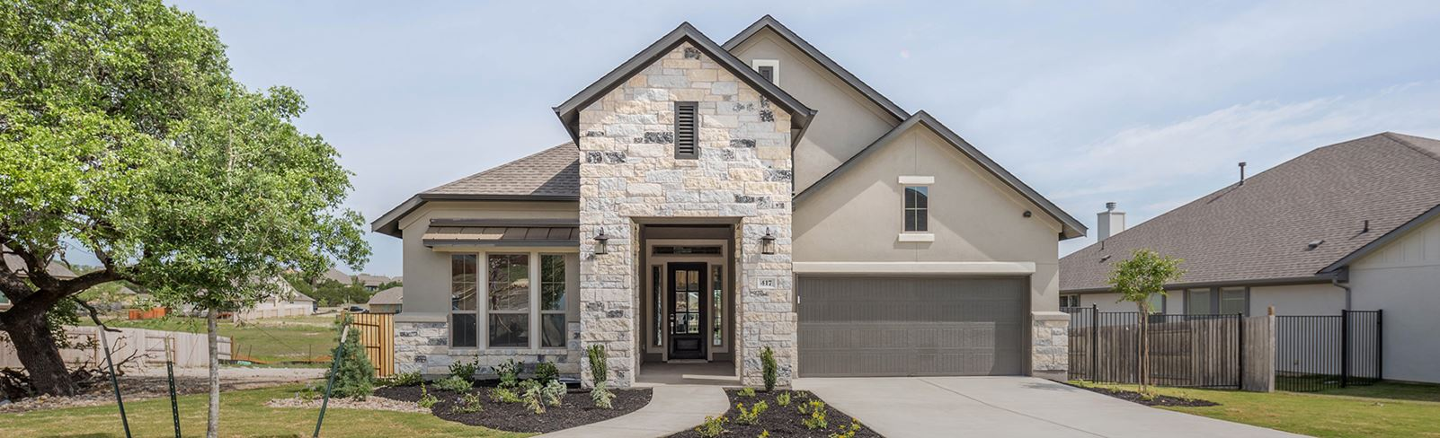 rancho-sienna-trendmaker-homes-plan-550f-quick-move-in.jpg