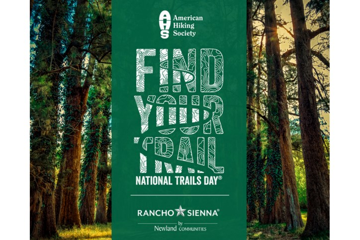 Rancho Sienna - National Trails Day.png