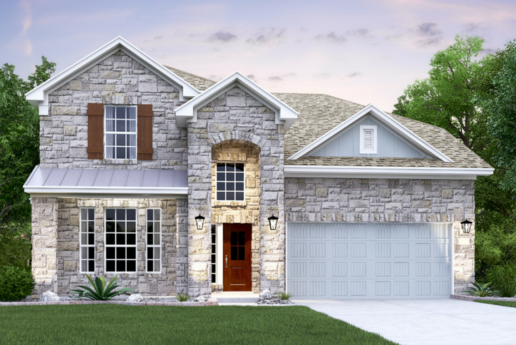 Rancho Sienna- Lennar- Alabaster Elevation.png