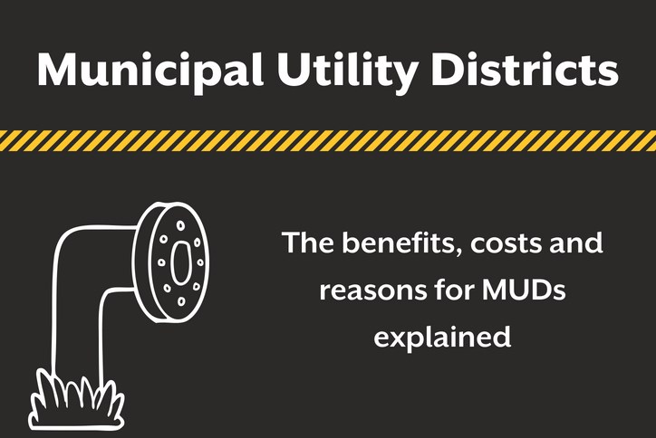 Teaser-Municipal-Utility-District-RS.png