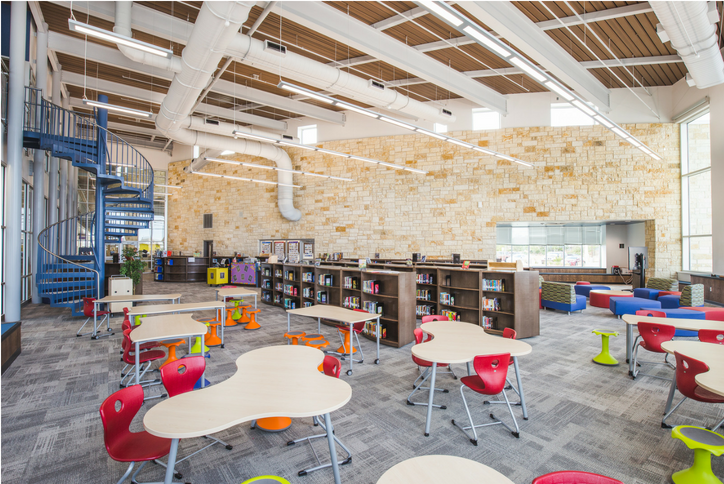 Rancho Sienna-Elementary School Library.png