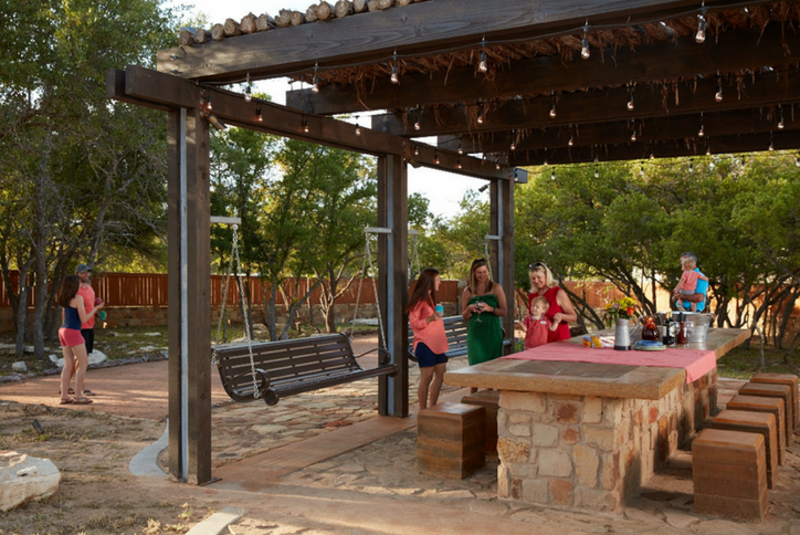 Rancho Sienna- Outdoor Dining Room.png