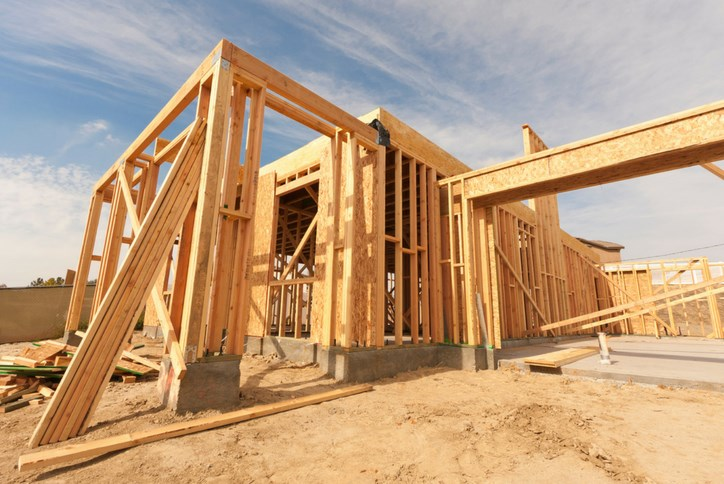 Rancho Sienna- building from the ground up.png