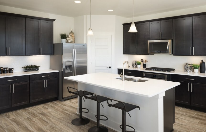 RS.Lennar30s.BassellaPlan.kitchen