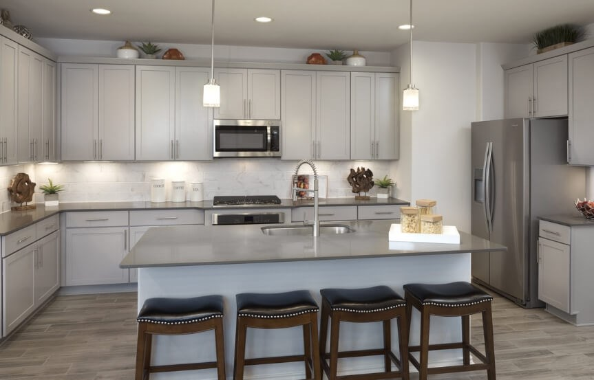 RS.Lennar30s.BissetPlan.kitchen