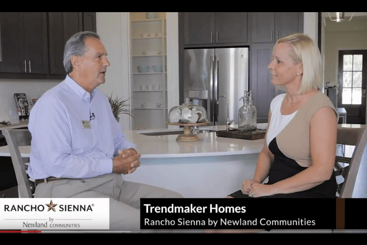 Rancho Sienna - Trendmaker interview.png