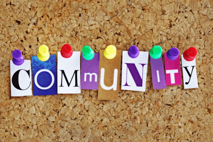 Rancho Sienna - Find the Right Community .png