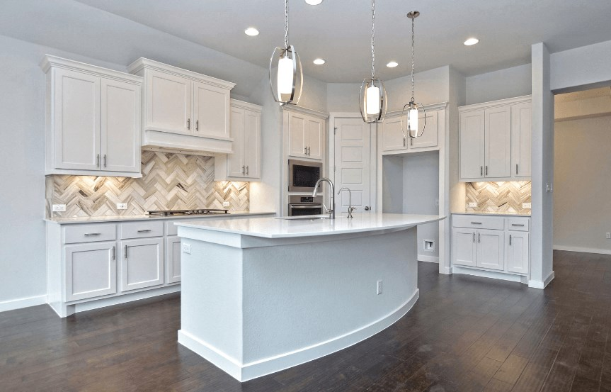 625 Rancho Sienna Loop - Kitchen.png