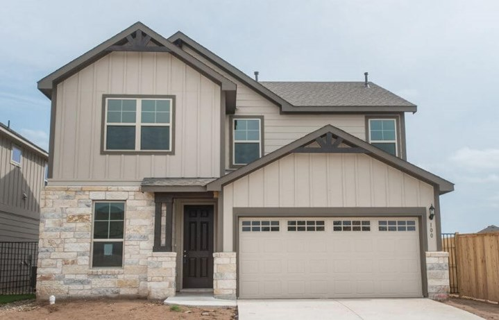 rancho-sienna-pulte-100-russet-front.jpg