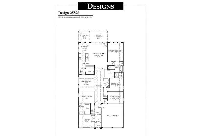 Perry_2589S floorplan.jpg