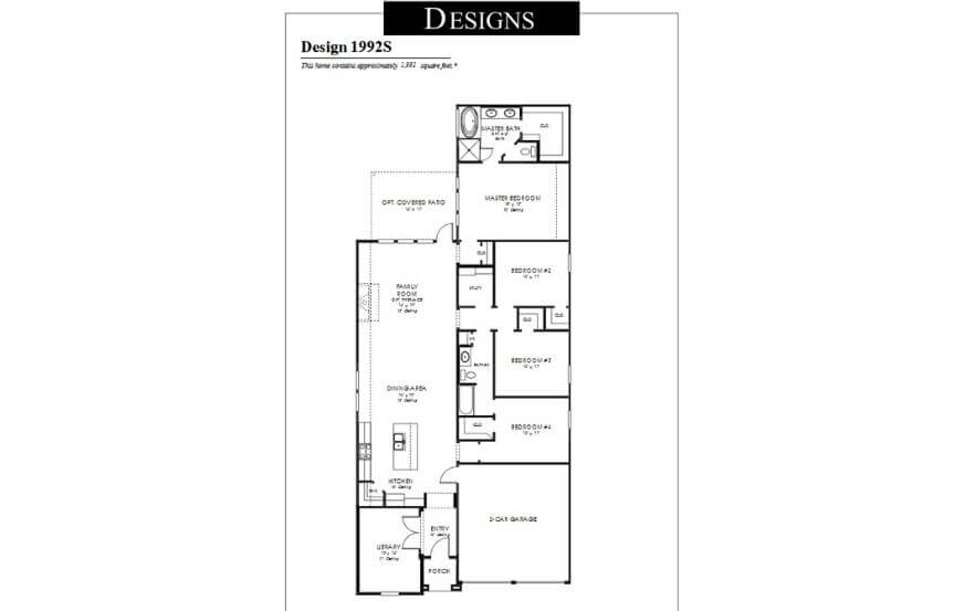 Perry_1992S floor plan .jpg
