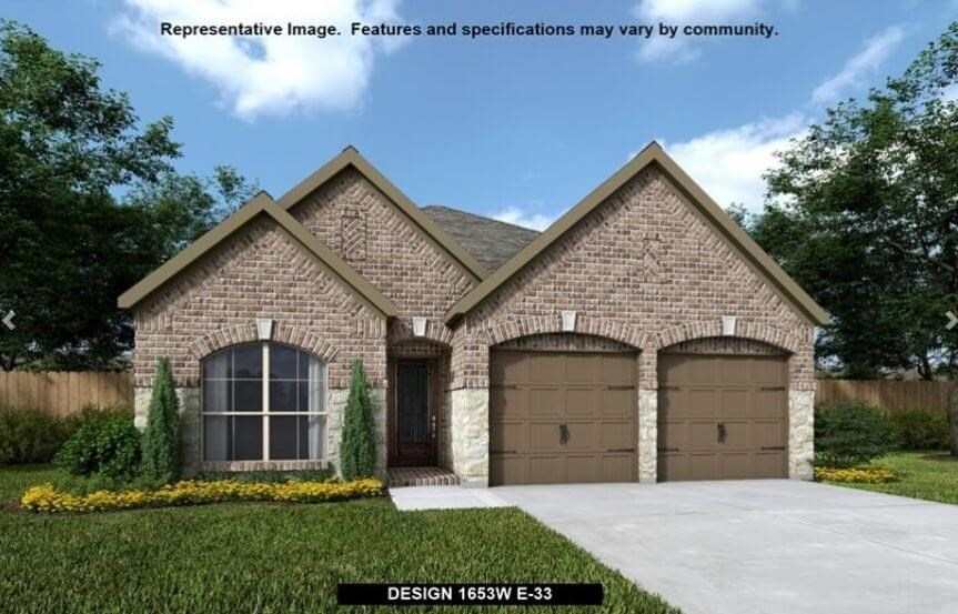 perry_homes_plan_1653W.jpg